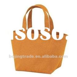 cotton fabric tote bags promotion