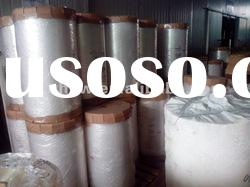cpp scrap roll for sale cpp Film rolls for wholesale cpp film scrap rolls cpp jumbo roll