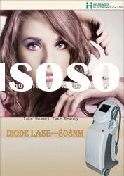 diode laser hair removal equipment 808nm