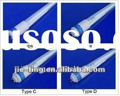 energy saving neon t10 fluorescent tube lights
