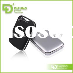 external battery power bank D4-52 5200mAh mobil line charger for all kinds of phone