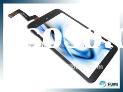 for htc mobile spare parts\mobile phone LCD for HTC WILDFIRE S