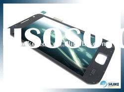 for original mobile phone accessories Samsung I9000