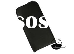 for samsung galaxy s3 i9300 customized case