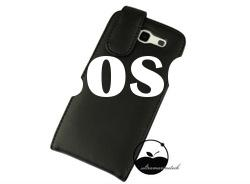 for samsung galaxy s3 i9300 hot case
