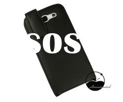 for samsung galaxy s3 i9300 hot sale case