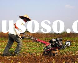 gasoline power tiller/cultivator agricultural machinery