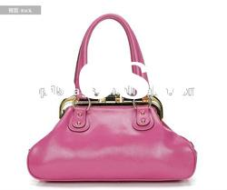 girls handbag,ladies bag,fashion style,2012 new arrival,