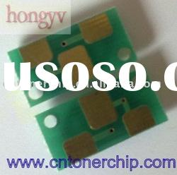 good quality toner cartridge chip for minolta -1300