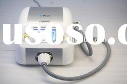 high energy IPL machine Hair Removal equipment