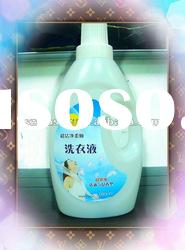 honey baby! 2L plastic bottle, factory manufacturing for hand washing