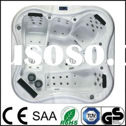 hot tubs for sale