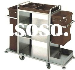 hotel equipment and materials H-03