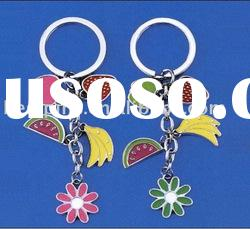 key chain/soft pvc key chain