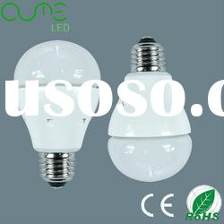 led bulb-Very bright ! / Different power for choice / Dimmed by traditional dimmer