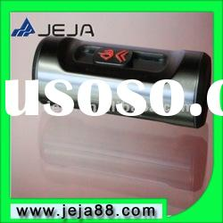 metal rechargeable lighter
