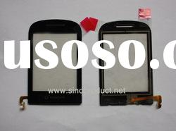 mobile phone touch panel for alcatel ot706