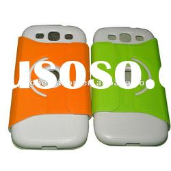 new arrival case for Samsung S3 i9300