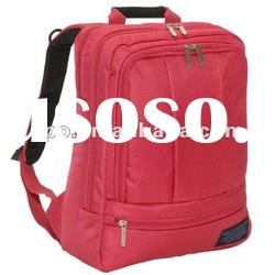 new fashion laptop Backpack 14''