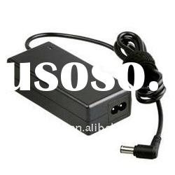 new replacement laptop ac Adapter 19V 3.36a fit for Fujitsu LifeBook C-4120/C-4235/C-5130