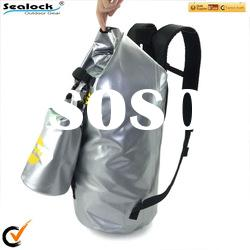 new waterproofing back pack bag 2012 for traveling,hiking