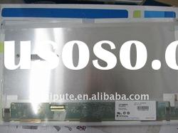 notebook screen 15.6 led screen LP156WD1-TLG1 for LG computer sapre parts