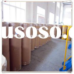 opp adhesive carton sealing tape jumbo roll