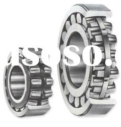 original NTN spherical roller bearing