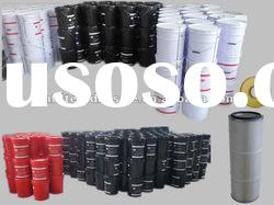polyurethane adhesive filter adhesive supplier
