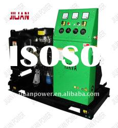 power generating set/power generator set/generator set/diesel generator set /generator diesel
