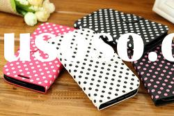 proctec cover case for Samsung Galaxy S3 i9300