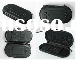 protect case for ps vita, best selling, with best price