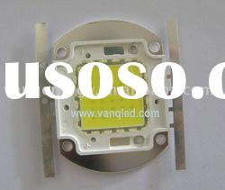pure white 30w high power led