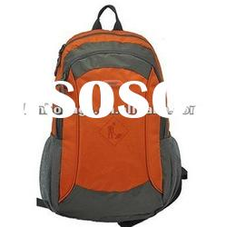 school bags for college students