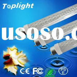 shenzhen 15w LED tube lighting