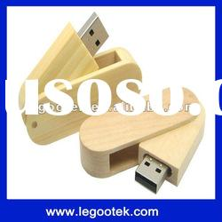 sourcing price/oem logo/wooden usb drive/1GB/2GB/16GB/accept paypal/CE,ROHS,FCC