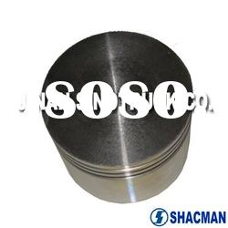 spare parts , shacman air compressor piston