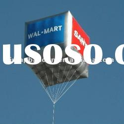 square air balloon,advertising inflatable balloons