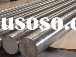 titanium rods uded for Cars,bike,Electric cars..