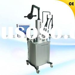 ultrasonic machine slimming machine professional beauty salon equipment