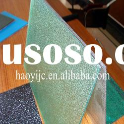 Frosted Polycarbonate Sheet Frosted Polycarbonate Sheet
