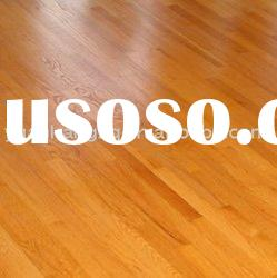 unilin laminate flooring(made of HDF board with click system )