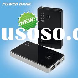 universal portable charger,portable phone charger