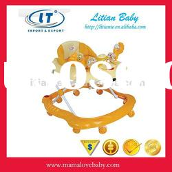 walker for baby motorcycle 2012 new product