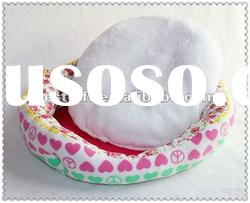 wholesale dog bed, cheaper dog bed, cute cat bed