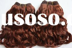 wholesale top quality brazilian hair extensions south africa