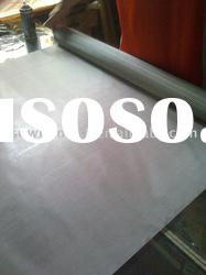 wire mesh 304 316 stainless steel wire mesh