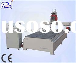 wood engraving cnc router for wood door making