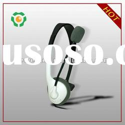 xbox_360_headphones_with_mic_for_call.jpg_250x250 Xbox Slim Power Supply Wiring Diagram on xbox 360 kinect hook up diagram, xbox 360 repair diagram, xbox one wiring diagrams, xbox one wired headset, xbox one power supply specs, xbox 360 ports diagram, xbox 360 motherboard diagram, xbox 360 internal diagram, xbox 360 parts diagram, xbox controller wiring diagram, xbox 360 usb diagram, xbox 360 slim power pinout, xbox 360 cable diagram, xbox 360 console diagram connections, xbox 360 installation diagram, xbox 360 controller diagram, xbox 360 headset wiring-diagram, xbox 360 setup diagram, xbox power supply pinout, xbox 360 rf board pinout,