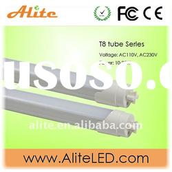 110v tube light T8/T10 20w G13 led 0.9m